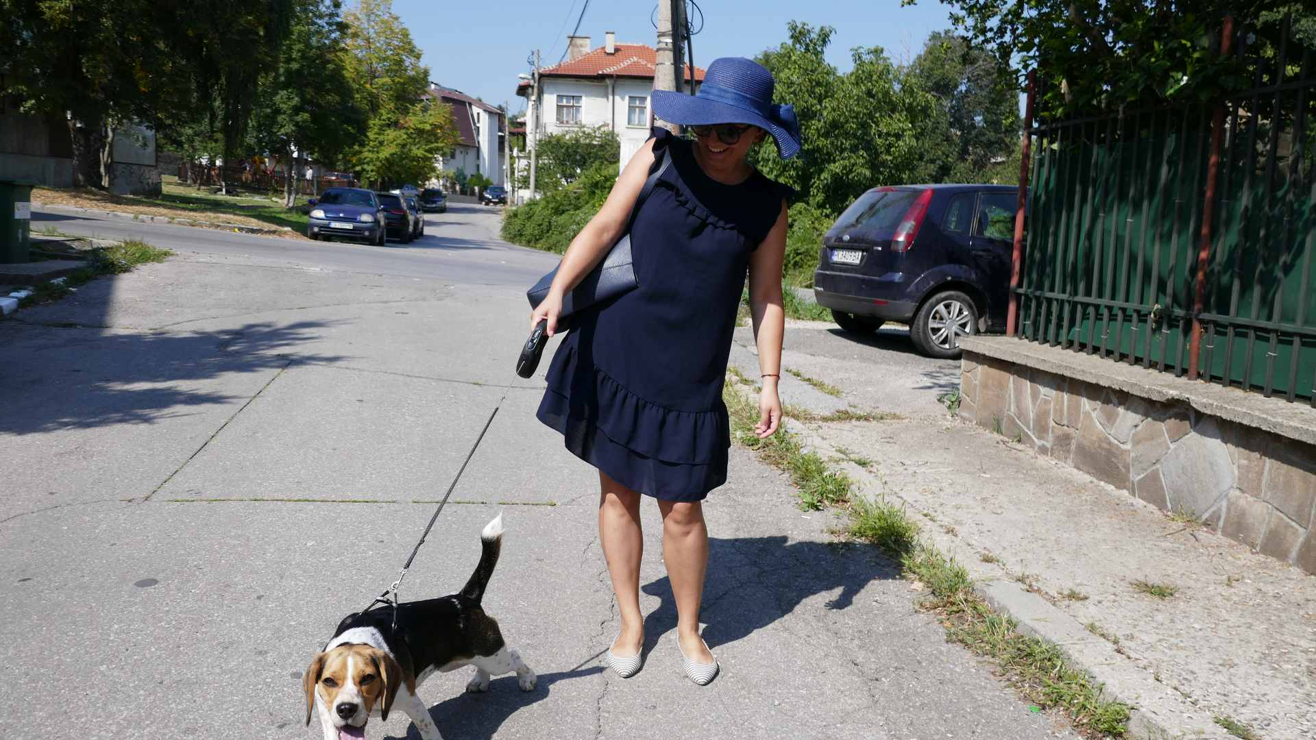 Der Blog über Bulgarien